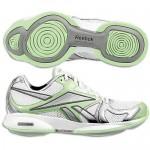 Reebok-easytone-shoes