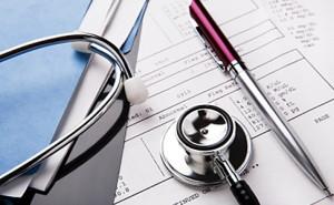 centre d'examens de santé en Haute Marne