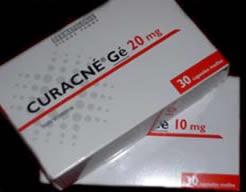 medicament acné dangereux roaccutane