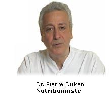 docteur Dukan