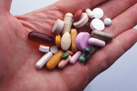 600 nouveaux médicaments non remboursés