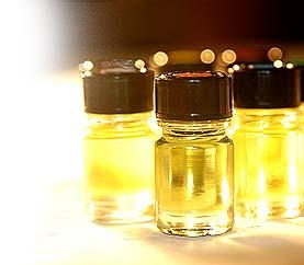 Huiles essentielles contre les acariens - Lutter contre les acariens ...