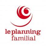 planning familial - 30 - Gard