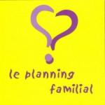 planning familial du Nord