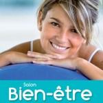 Salon Bien Etre, Médecine douce et Thalasso