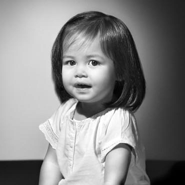 Enfant for Bureau bebe 18 mois
