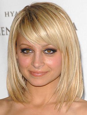 Cheveux Blond Quelle Couleur Blonds