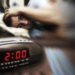 Huiles essentielles contre les insomnies