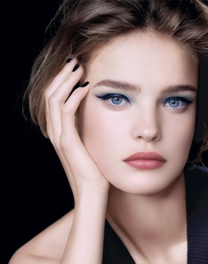 Maquillage Conseils De Maquillage Apprendre Se Tattoo