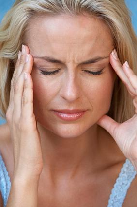 Sympt me - Symptome de fausse couche sans saignement ...