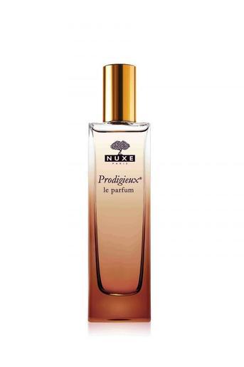 parfum Prodigieux de Nuxe