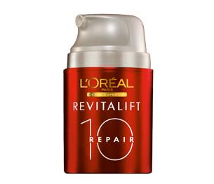BB crème Revitalift - L'Oréal