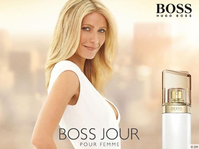 Boss-Jour-pour-Femme