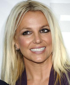 Britney Spears au régime pour X Factor
