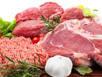 apports nutritionnels de la viande