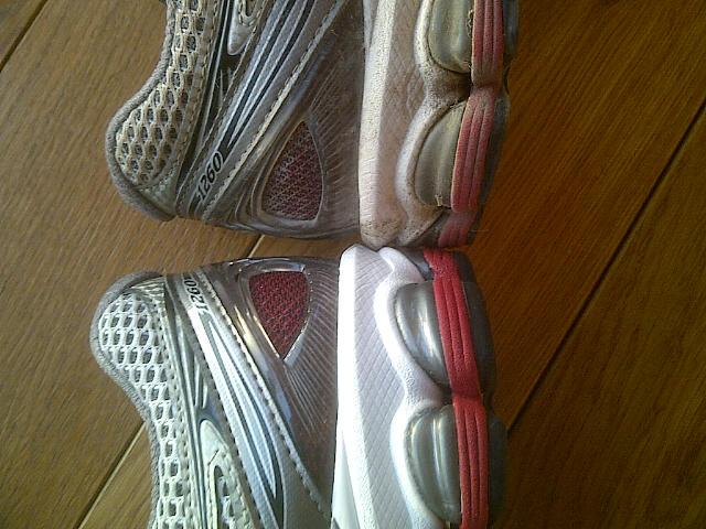 baskets usure 1 an (4)