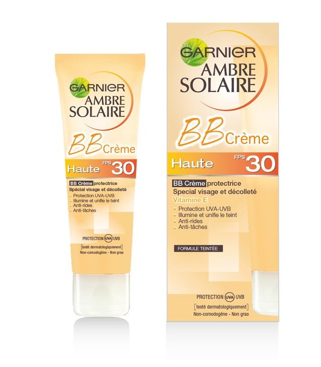 bb-creme-ambre-solaire-garnier