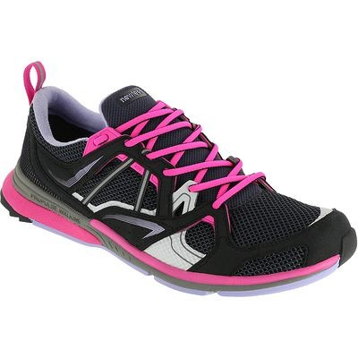 chaussures marche sportive Newfeel