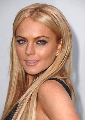 Eclaircir les cheveux blonds