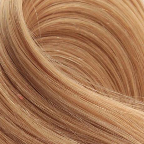 eclaircir les cheveux blonds. Black Bedroom Furniture Sets. Home Design Ideas