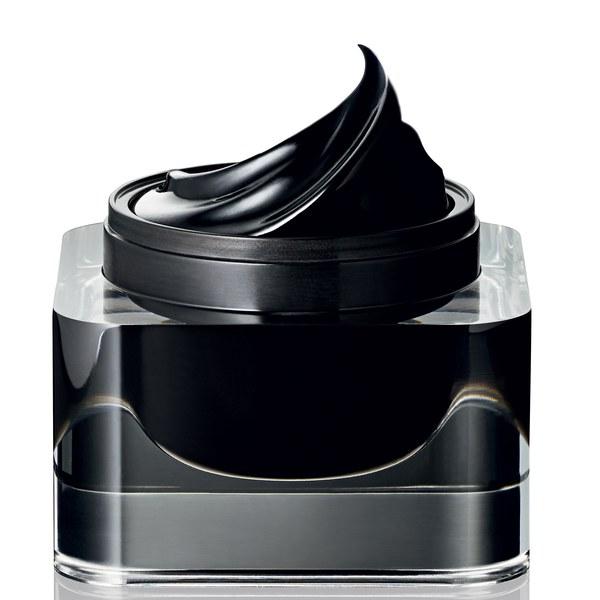 creme anti-age noire de filorga
