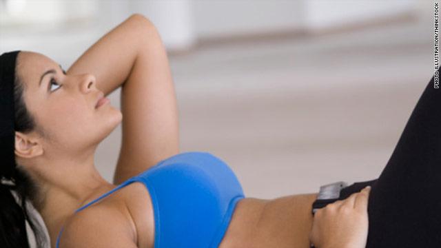 exercice-graisse