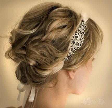 http://www.bien-etre-beaute-forme.com/wp-content/uploads/headband-mariage1.jpg