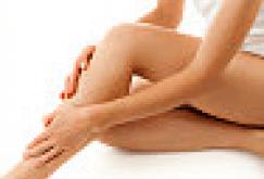 Huiles essentielles pour raffermir la peau