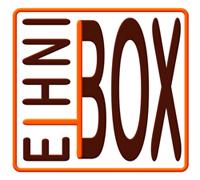 Box beauté : l'Ethnibox