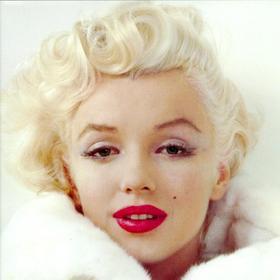 Maquillage rétro