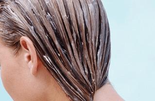 masque maison largile pour cheveux gras - Masque Argile Cheveux Colors