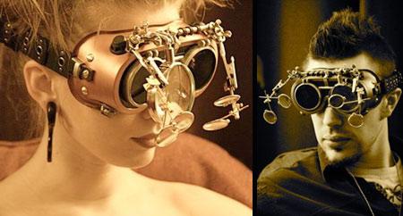 obligation ordonnance pour lunettes