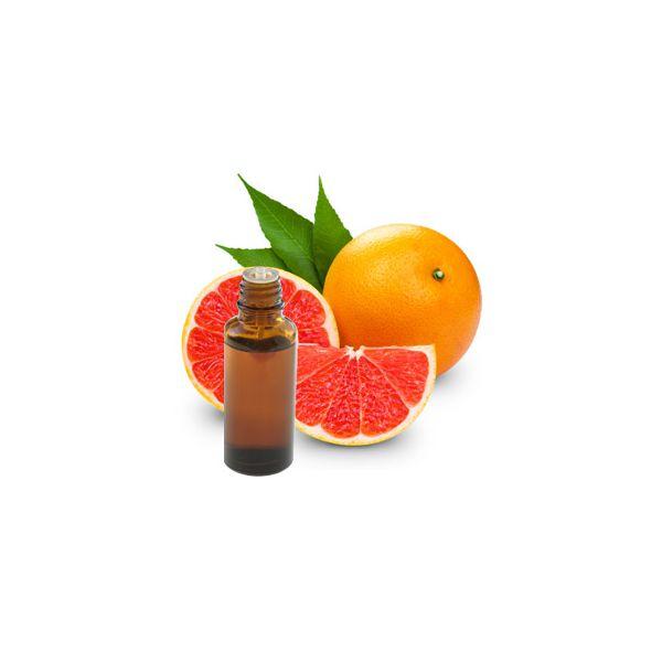 Huiles essentielles de pamplemousse et app tit - Huile essentielle pamplemousse coupe faim ...