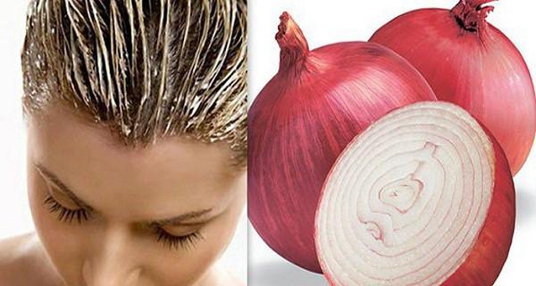 pousser-vos-cheveux-perte-de-cheveux-jus oignons