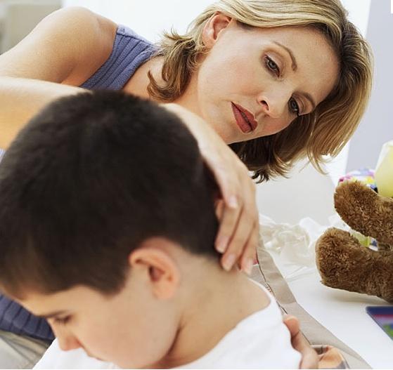 symptome-meningite
